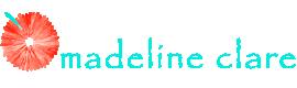 Madeline Clare Logo